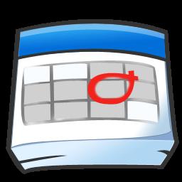 calendar-logo-icon