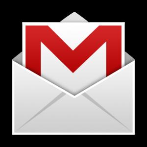 gmail-logo-icon